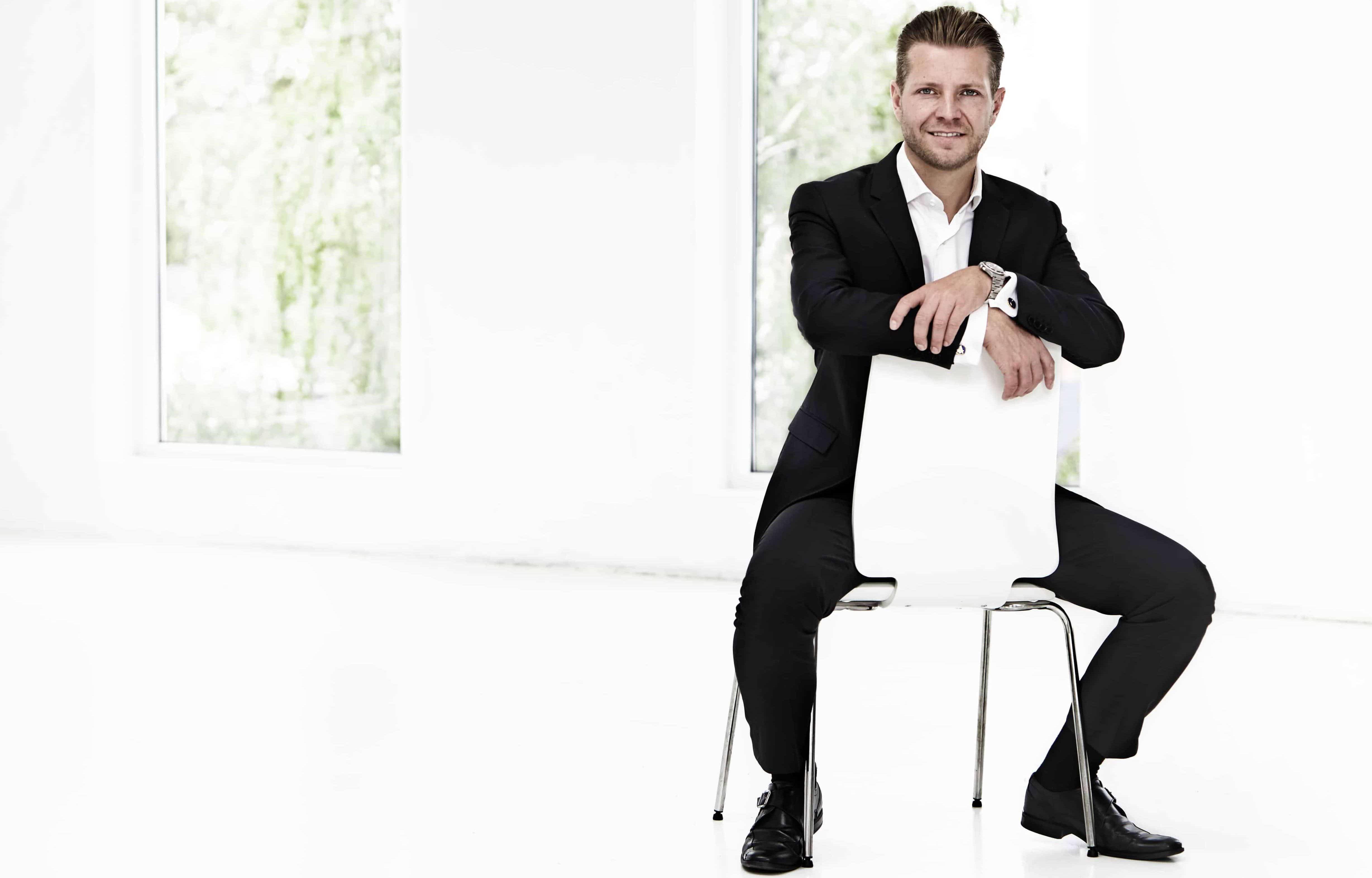 Nicolai Sommer